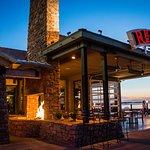 Foto di Redrock Canyon Grill