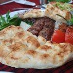 Foto di Bulbul Restaurant