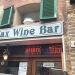 Photo of Sax Wine Bar