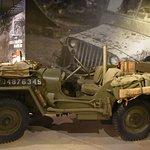 Foto de National Museum of the Pacific War