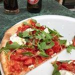 Foto van Pizzeria Fantasia