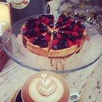 Photo of El Cafe de la Mancha