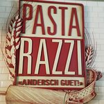 Pastarazzi Spezialitaten & Take Away