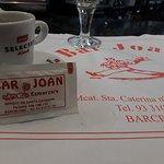 Photo of Bar Joan