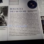 Photo of Museum of the History of Bologna