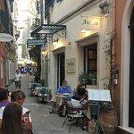 Foto de Anthos Restaurant