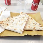 Photo of Buongusto Piadineria