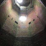 Jenny Lind Tower Photo