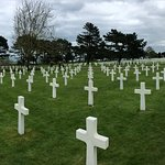First Normandy Battlefield Tours照片