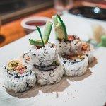 Photo of Busshari Japanese Restaurant
