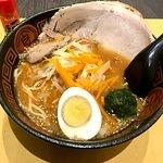 Foto de Hibiki-an
