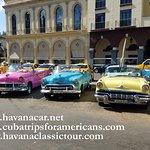 Havanacar