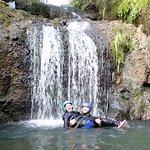 صورة فوتوغرافية لـ AWOL Canyoning Adventures