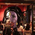 Photo of The Bombay Bread Bar