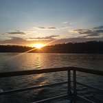 Lake Hopatcong Cruises Picture