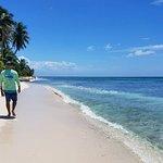 Soana Island