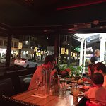 Costa D'oro Italian Restaurant & Pizzeria의 사진