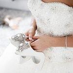 Kapel Pernikahan
