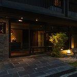 日本東京半世紀三代傳承名店,海外唯一據點。