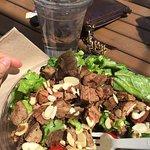 CoreLife Eatery照片