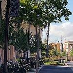 Palladio at Broadstone