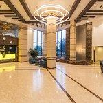 Hotel Siddhartha Foto