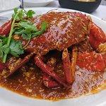 Photo of Palm Beach Seafood Restaurant