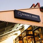Wooden Horse Restaurant & Bar