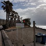 Photo of Playa Hoya Del Pozo