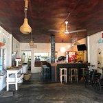 Photo of Aloha Home&Kitchen
