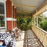 Earlsferry Bed and Breakfast Foto