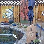 Riverbend Hot Springs Image