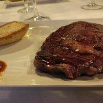 Abrasa BBQ SteakHouse의 사진