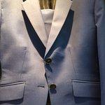 ภาพถ่ายของ Om Fashion and Silk Custom Tailor