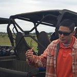 Photo of Kipu Ranch Adventures