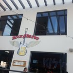 Foto de Rock and Brews Los Cabos, B.C.S,  México