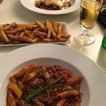 Foto de Bianco Restaurant