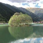 صورة فوتوغرافية لـ Haqqi Tours - Day Tours