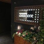 Photo of Green Door