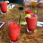 Foto de Pioneer Inn Grill and Bar