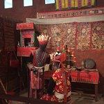 Foto de Museo de Etnología de Vietnam