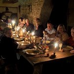 Taverna Antiqua-bild
