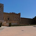 Photo of Palais des Rois de Majorque (Palace of the Kings of Majorca)