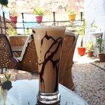 Photo of Om Cafe & Restaurant