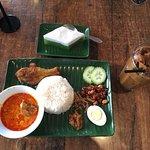 Foto de Little Penang