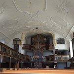 Foto de Church of St. Ulrich and St. Afra
