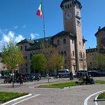 Il Municipio Foto