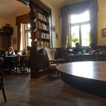Photo of Bella Vida Cafe