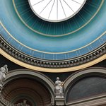 Photo of Old National Gallery (Alte Nationalgalerie)