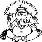 Yoga Center Peniche照片
